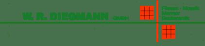W.R. Diegmann GmbH - Logo